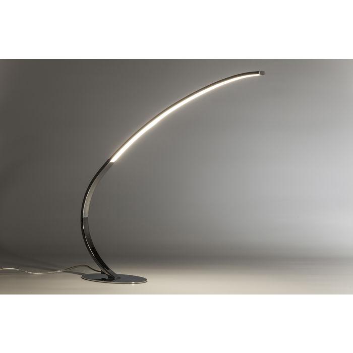 Lampade e accessori vari