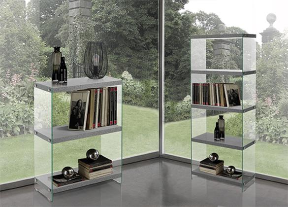 Librerie e Mobili contenitori