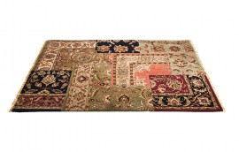 PERSIAN PATCHWORK Tappeto 240x170