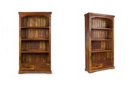 CHATEAUX Libreria