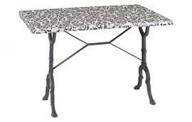LIBERTY104 Base tavolo