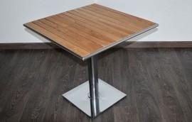 ALAIN BOIS Tavolino