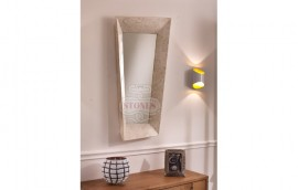 VERTICAL Specchio