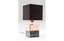CREATION SMALL Lampada da tavolo H.Cm.31