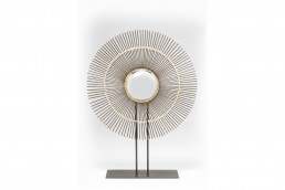 SUN BEAM  oggetto decorativo