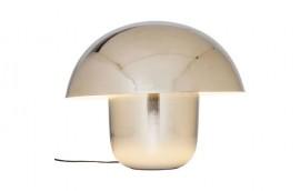 MUSHROOM Lampada da tavolo