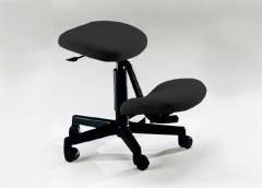 ERGO Seduta ergonomica