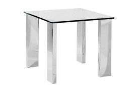 HARLEY Tavolino 55x55
