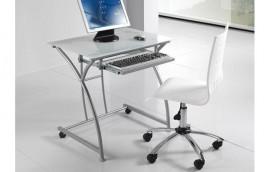 IDEA Computer desk