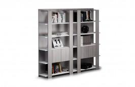 EASY Libreria 5 piani