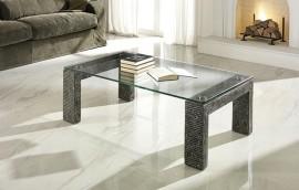 MILLERIGHE Tavolino da salotto