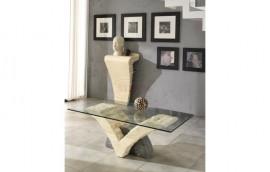 PAPILLON Tavolino da salotto