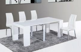 NET tavolo/consolle