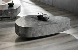 GOCCIA Tavolino da salotto