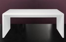 Whiteline curva 180