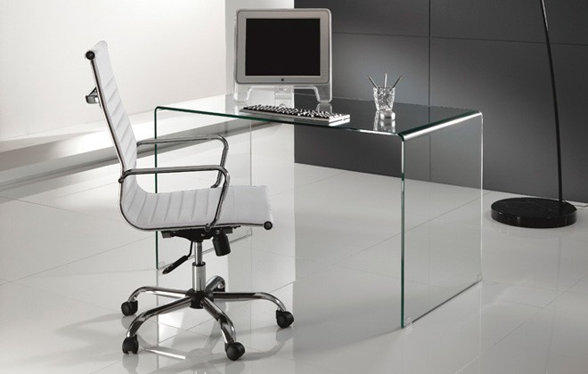 Bend scrivania