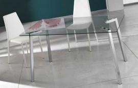 MINSTER Tavolo/scrivania