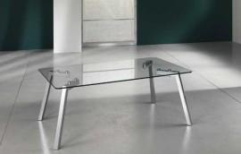 MINSTER Tavolino
