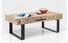 PURO Tavolino 120x60
