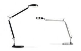 ALTER Lampada da tavolo