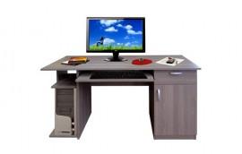 ECHO Scrivania portacomputer
