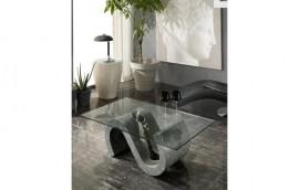 FLEXUS Tavolino da salotto
