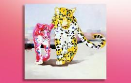I Leopardi