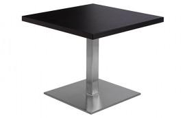 MOD.440 BQ Base tavolo
