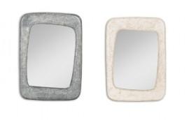 SMOOTH Specchio