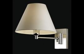 SOFT 098 Lampada da parete