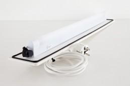 STRAIGHT Kit luce