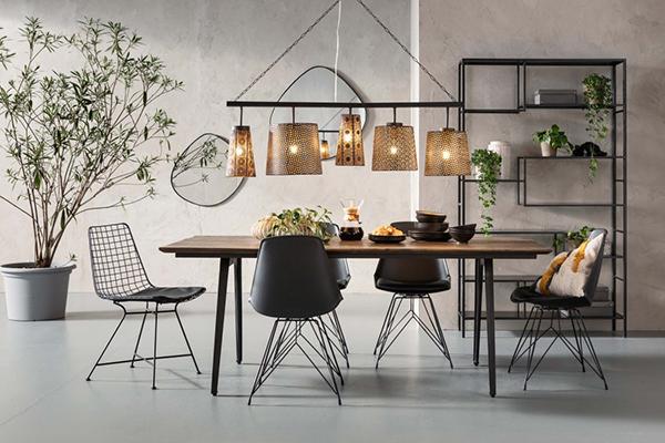 Mobili Per Ufficio Jumboffice : Jodè design arredi per hotel ristoranti bar e residence